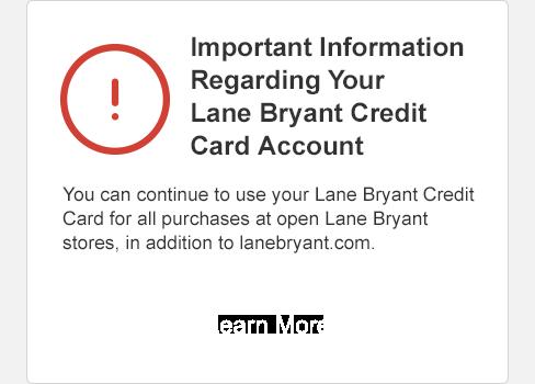 lbcard.com