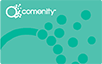 Cost Plus World Market® logo card
