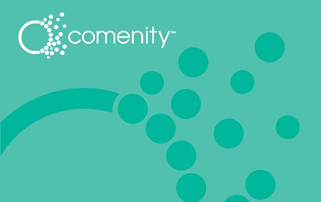 orbitz rewards visa card manage your account. Black Bedroom Furniture Sets. Home Design Ideas