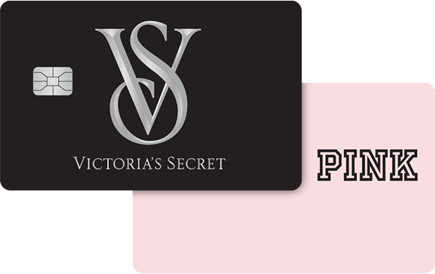 victoria 39 s secret angel credit card manage your account. Black Bedroom Furniture Sets. Home Design Ideas