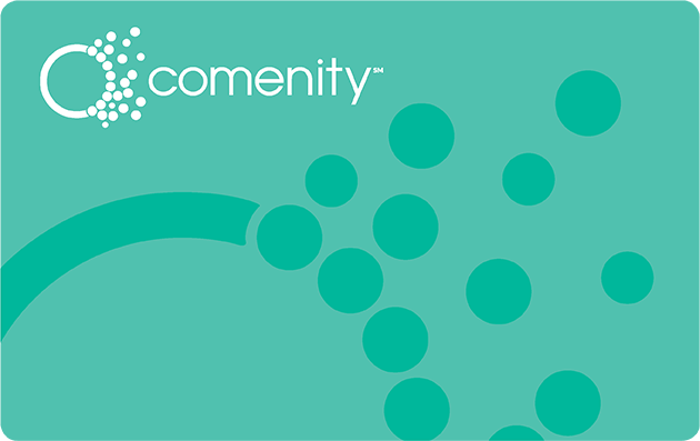 wayfair card manage your account